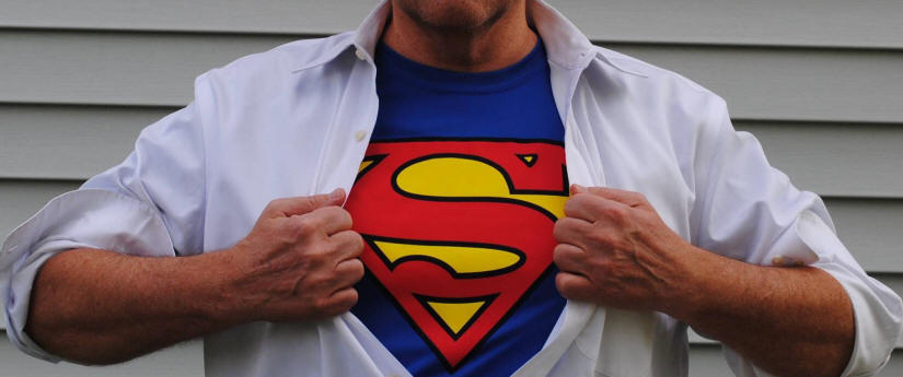 superman-banner-825