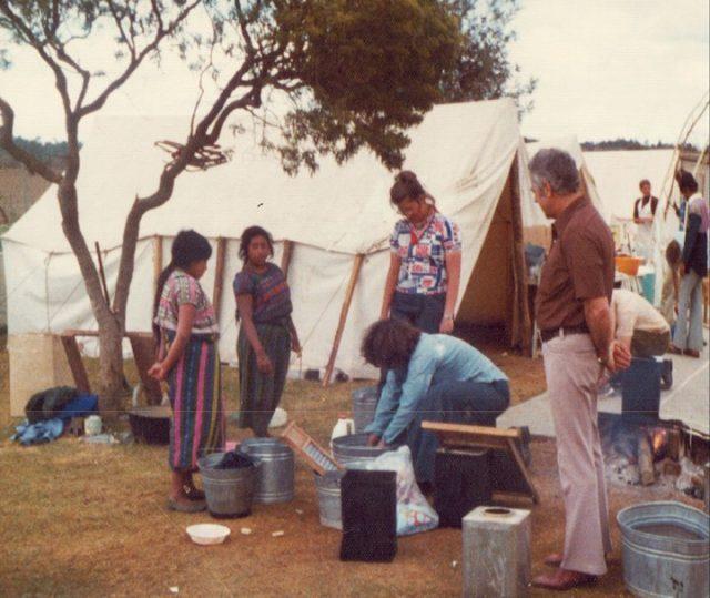 Camp-scene-03