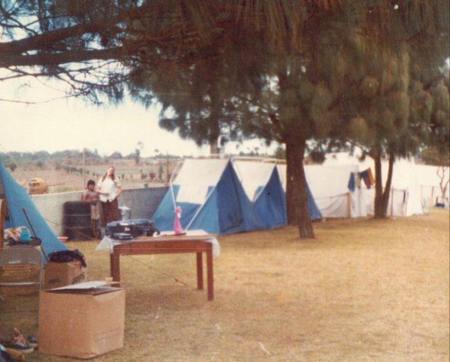 Camp-scene-04