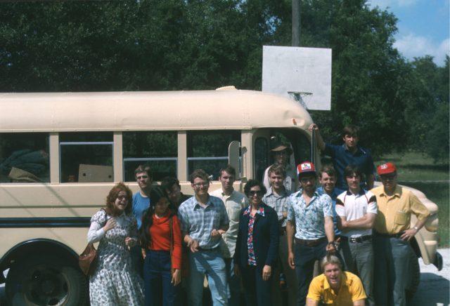 Dictionary-proj-1978-bus-4