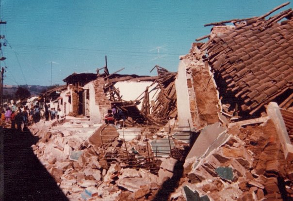 Homes-buildings-destroyed-2
