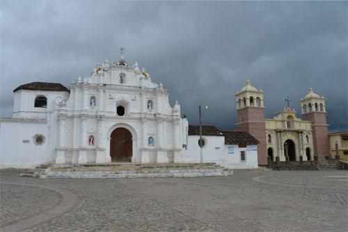 Iglesias-San-Juan-Bautista-San-Juan-Comalapa