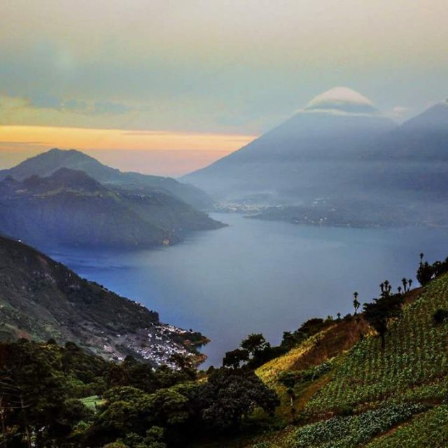 Lake-Atitlan-2-not-my-photo-3