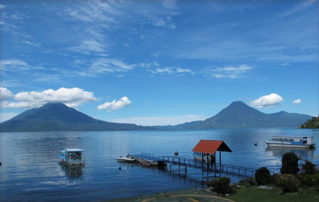 Lake-Atitlan-Don-Searle_22jun2013