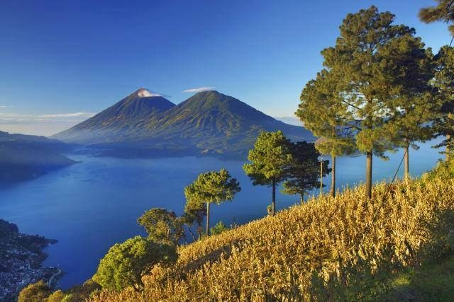 Lake-Atitlan-not-mine-01