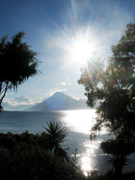 Lake-Atitlan-not-mine-02