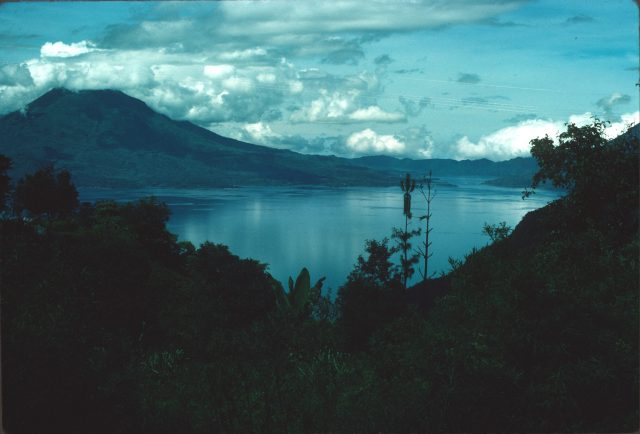 Lake-Atitlan-not-mine-12