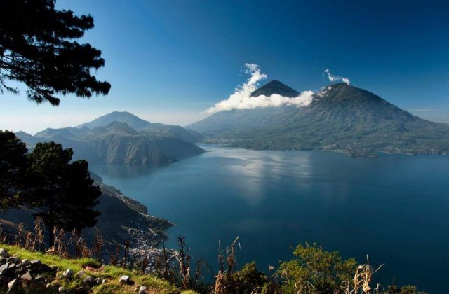 Lake-Atitlan-not my photo