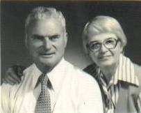 Boyce & Carol Lines