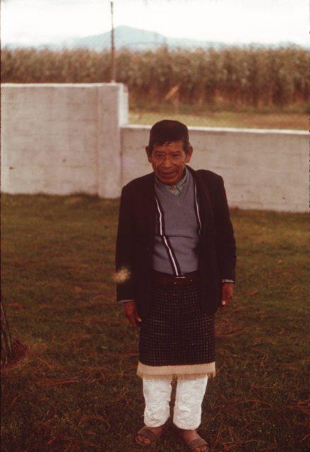 Mateo Miculax