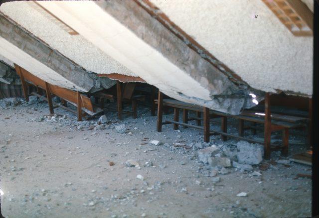 Patzicia chapel 08