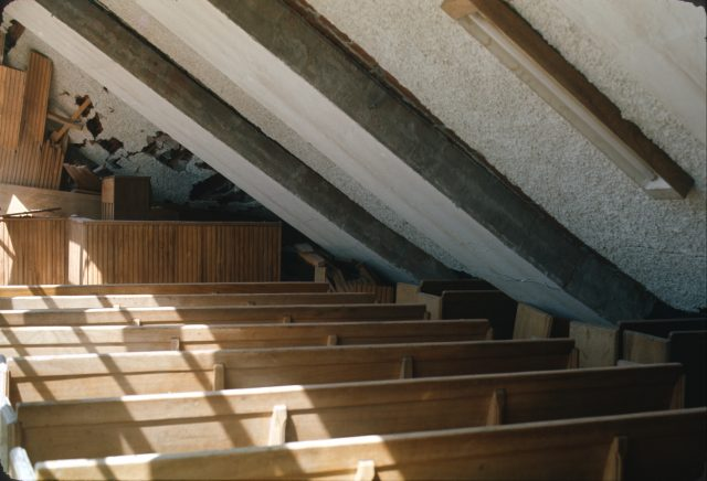 Patzicia chapel 13