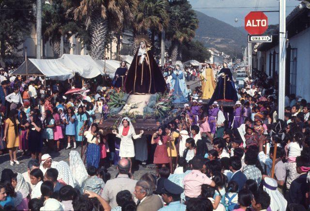 Semana santa 07