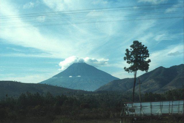 Volcano-agua-2