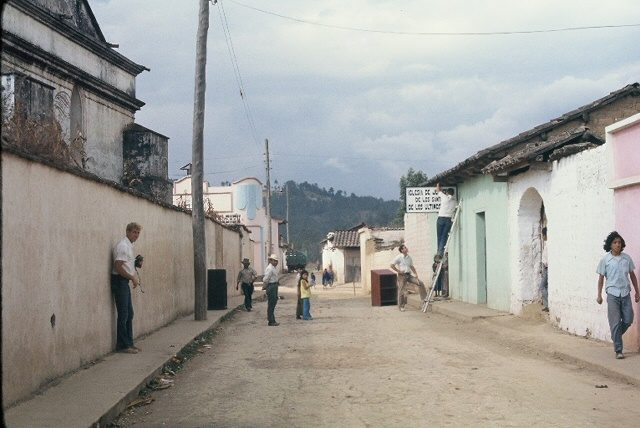 comalapa-new-church-low