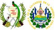 guatemala-el-salvador-icon