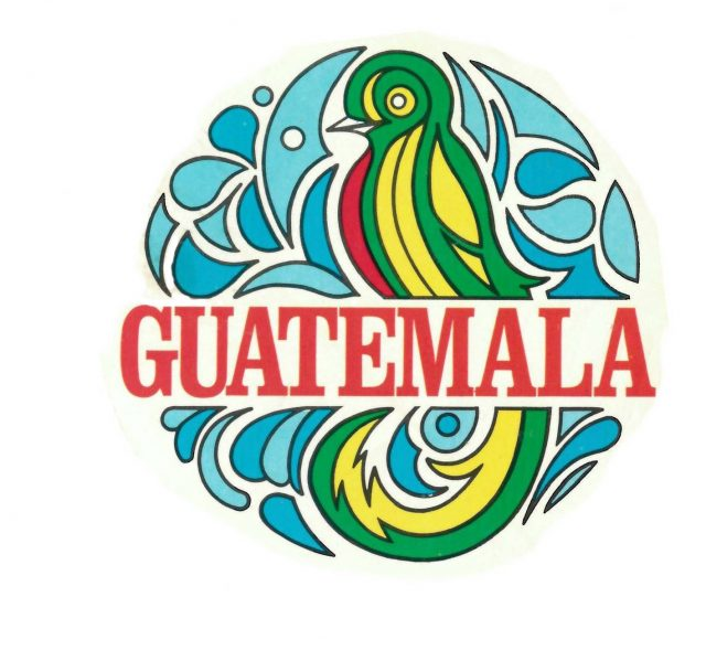 guatemala-sticker