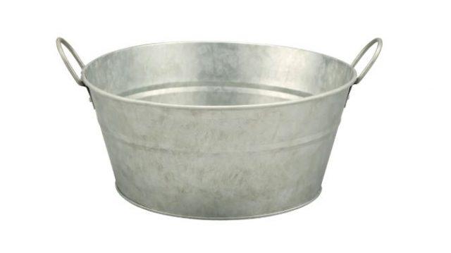 tub-Patzicia